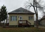 Foreclosed Home en MONROE ST, Baker, MT - 59313