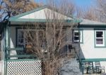Foreclosed Home en 5TH AVE S, Great Falls, MT - 59405