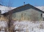 Foreclosed Home en BAYPOINT RD, Polson, MT - 59860