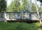 Foreclosed Home en BENCH DR, Kalispell, MT - 59901