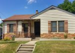 Foreclosed Home en E ROLLINS ST, Moberly, MO - 65270