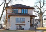 Foreclosed Home en MEEKER AVE S, Watkins, MN - 55389