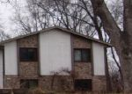 Foreclosed Home en KENMORE CT, Lakeville, MN - 55044