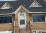 Foreclosed Home en 2ND AVE SW, New Prague, MN - 56071