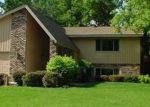 Foreclosed Home en 208TH ST W, Lakeville, MN - 55044