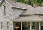Foreclosed Home en HILL ST, Portland, MI - 48875