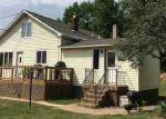 Foreclosed Home en COUNTY ROAD 480, Negaunee, MI - 49866