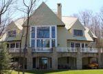 Foreclosed Home en PRESERVE DR N, Petoskey, MI - 49770