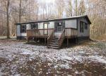 Foreclosed Home en E BUTLER RD, Dowling, MI - 49050
