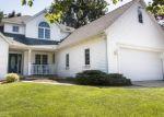 Ejecuciones Hipotecarias en Grand Rapids, MI, 49508, Identificación: P1292427