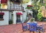 Foreclosed Home en W 28TH ST, Miami Beach, FL - 33140