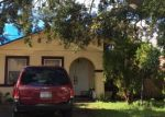 Foreclosed Home en SW 210TH TER, Miami, FL - 33189