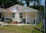 Foreclosed Home en DOT ST, Jacksonville, FL - 32209