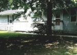 Foreclosed Home en FOXHEAD CT, Bolingbrook, IL - 60440