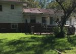 Foreclosed Home en SHERIDAN ST, Park Forest, IL - 60466