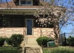 Foreclosed Home en S PROSPECT AVE, Chicago, IL - 60643