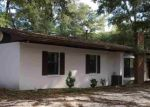 Foreclosed Home en SE 5TH ST, Williston, FL - 32696