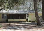 Foreclosed Home en INDIAN BLUFF RD, Youngstown, FL - 32466
