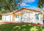 Foreclosed Home en FORRESTER PL, Palm Coast, FL - 32137