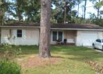 Foreclosed Home en CORNISH DR, Tallahassee, FL - 32303