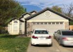 Foreclosed Home en ARIEL CT, Elk Grove, CA - 95758