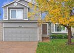 Ejecuciones Hipotecarias en Colorado Springs, CO, 80923, Identificación: P1292992