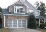 Foreclosed Home en VILLAGE PARK LN SW, Atlanta, GA - 30331