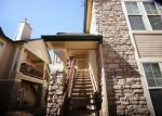 Foreclosed Home en S CRYSTAL CIR, Aurora, CO - 80014