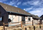 Foreclosed Home en S WORCHESTER CT, Aurora, CO - 80014