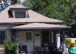 Foreclosed Home en W ADRIATIC PL, Englewood, CO - 80110
