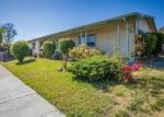 Foreclosed Home en S 55TH ST, Richmond, CA - 94804