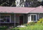 Foreclosed Home en LAUREL CT, Martinez, CA - 94553
