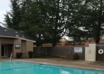 Foreclosed Home en TRINITY RIVER DR, Rancho Cordova, CA - 95670