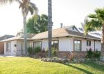 Foreclosed Home en BURBANK RD, Antioch, CA - 94509