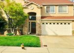 Foreclosed Home en EAGLE ROCK CIR, Stockton, CA - 95209