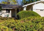 Foreclosed Home en RUGBY CT, Concord, CA - 94518