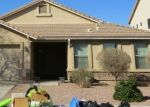 Foreclosed Home en S 124TH DR, Avondale, AZ - 85323