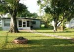 Foreclosed Home en 17TH AVE W, Bradenton, FL - 34205