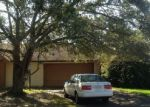 Foreclosed Home en RUSTY GANS DR, Panama City, FL - 32408
