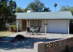 Foreclosed Home en E 5TH ST, Scottsdale, AZ - 85251
