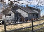 Foreclosed Home en E COUNTRY DR, Evansville, WY - 82636