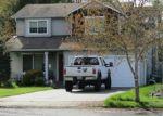 Foreclosed Home en 16TH AVENUE CT E, Spanaway, WA - 98387