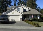 Foreclosed Home en 211TH AVENUE CT E, Bonney Lake, WA - 98391