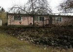 Foreclosed Home en 201ST STREET CT E, Spanaway, WA - 98387