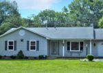 Foreclosed Home en FALLING ROCK DR, Stuarts Draft, VA - 24477