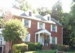 Foreclosed Home en ARLINGTON BLVD, Falls Church, VA - 22044