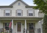 Foreclosed Home en TARVIE CIR, Bristow, VA - 20136