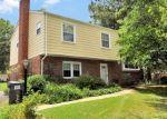 Foreclosed Home en HALROSE LN, Richmond, VA - 23234