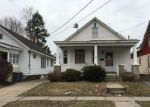 Foreclosed Home en FOREST RD, Schenectady, NY - 12303