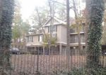 Foreclosed Home en OAK GROVE RD, Dawsonville, GA - 30534